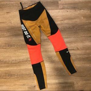 Nike Power Training Legging